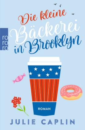 Bäckerei in Brooklyn